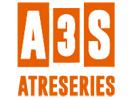 antena3_series_es