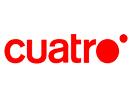 cuatro_es-1
