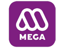 mega_cl