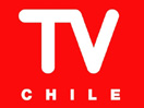 Chile tv here in the Uk